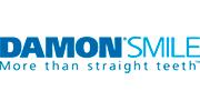 logo-damon-smile