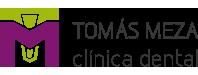 Tomás Meza Clínica Dental