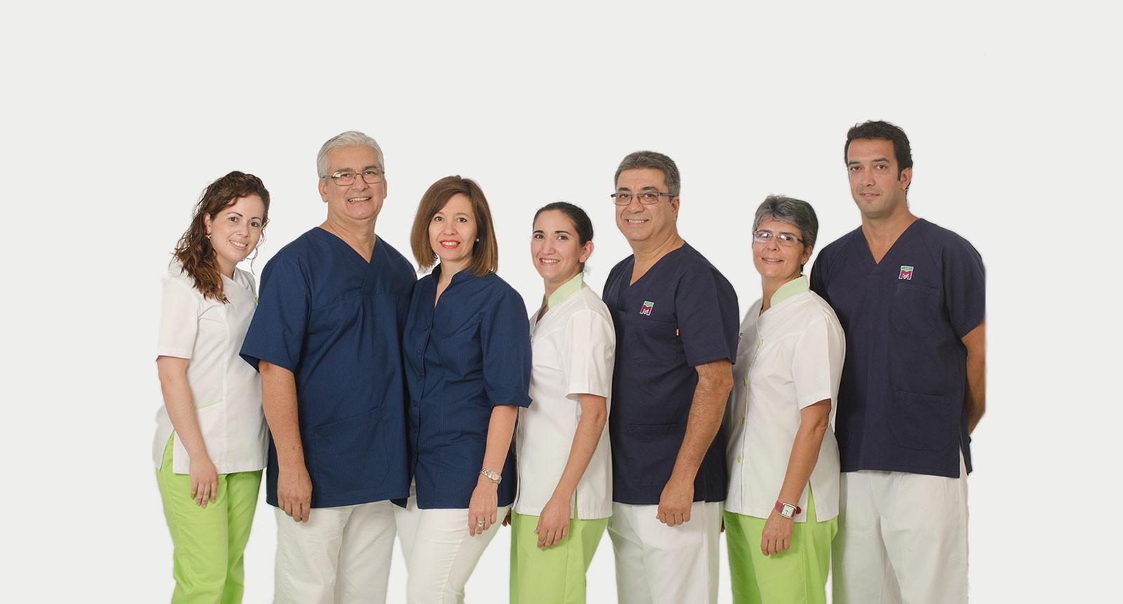 equipo-humano-clinica-dental-tomas-meza2