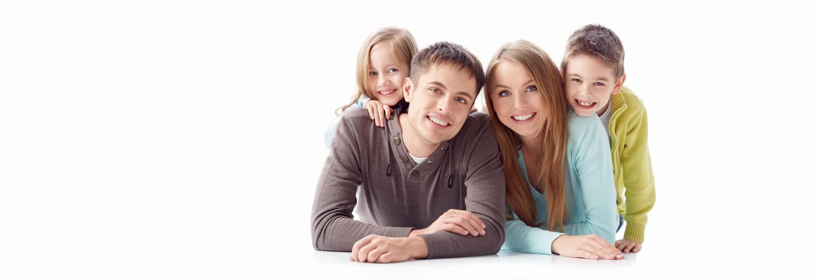 Garantizamos tu salud dental desde 1991